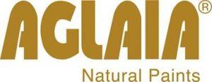 Aglaia Logo