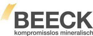 Logo Beeck