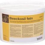 Beeckosil fijn