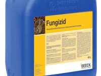 BEECK Fungicide