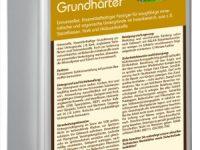 AGLAIA Grundharter