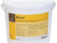 Beeck Maxil
