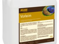 AGLAIA Muur Primer / Vorleim