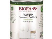 BIOFA Aqualux