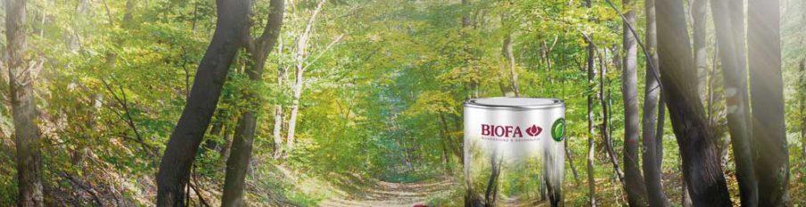 biofa-omslagfoto