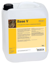 BEECK Base V