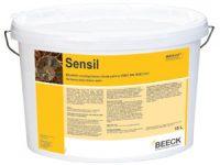 Beeck Sensil