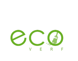 EcoVerf